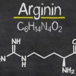 Arginina a cosa serve