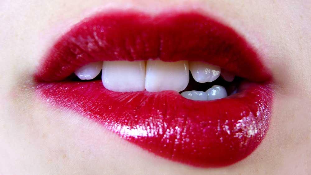Come aumentare il volume delle labbra senza chirurgia